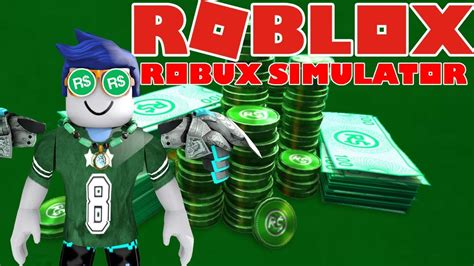 The In-Depth Guide To Robux Simulator