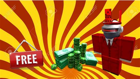 Roblox Real Robux Generator: A Step-By-Step Guide