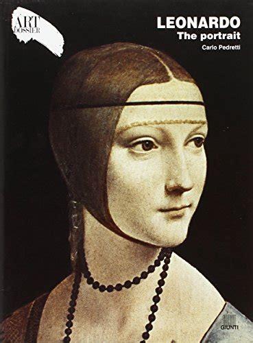Roman portraits. Ediz. illustrata