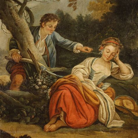 Romanticism (Art of Century)