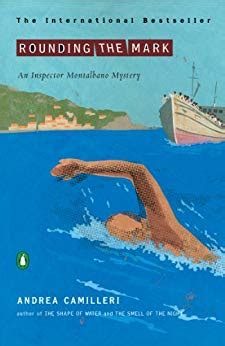 Rounding The Mark The Inspector Montalbano Mysteries Book 7