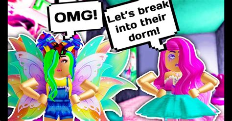 The 5 Things About Royale High Diamond Generator No Verification