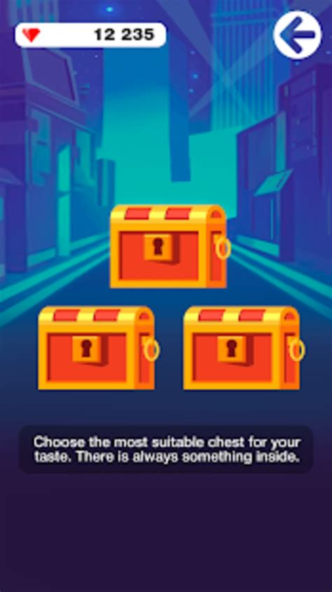 A Guide To Rublin Robux