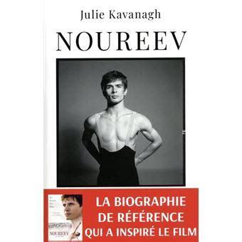 Rudolf Noureev Une Vie