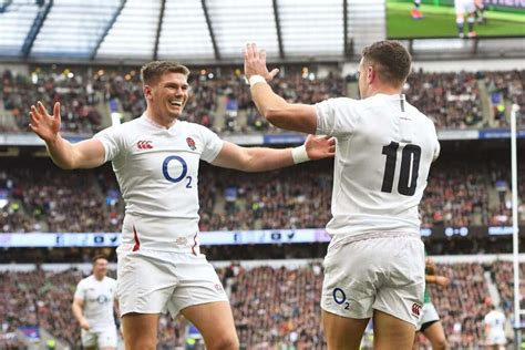 Rugby Trivia: 1001 Questions And Answers