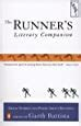 Runner S Literary Companion Great Stories And Poems About Running