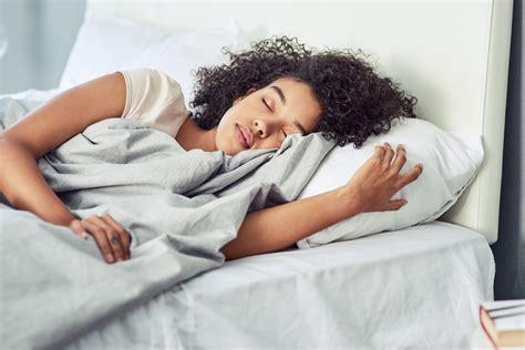 Séduite dans son sommeil