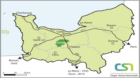 S Implanter En Suisse