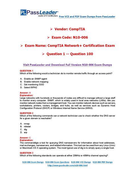 S1000-009 Exam Answers