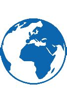 S1000-009 Reliable Practice Materials