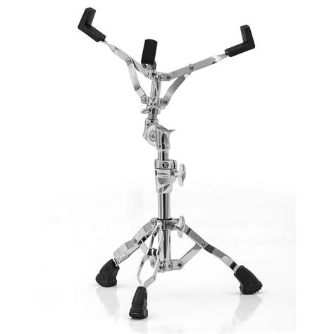 S600 Snare Stand Mars Series
