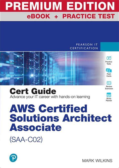 SAA-C02 Online Tests
