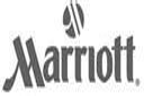 SAA-C02-KR Certification Exam Dumps