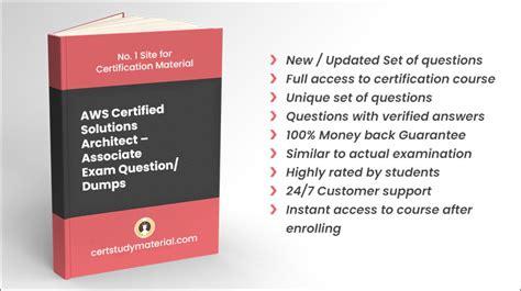 SAA-C02-KR PDF Demo