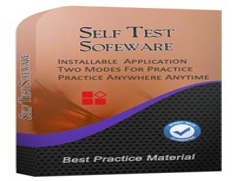 SAP-C01-KR Latest Torrent