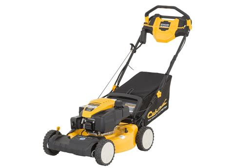 SC-300 Reliable Test Review