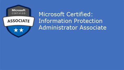 SC-400 Exam Sims