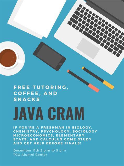 SCF-JAVA Exam Cram Questions