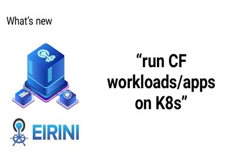 SCF-JAVA Latest Exam Format