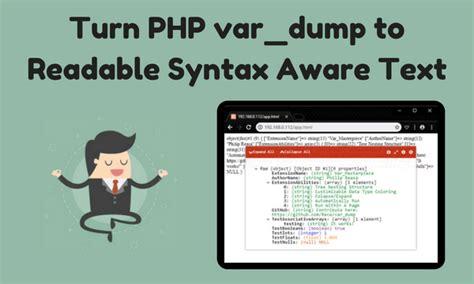 SCF-PHP Dumps