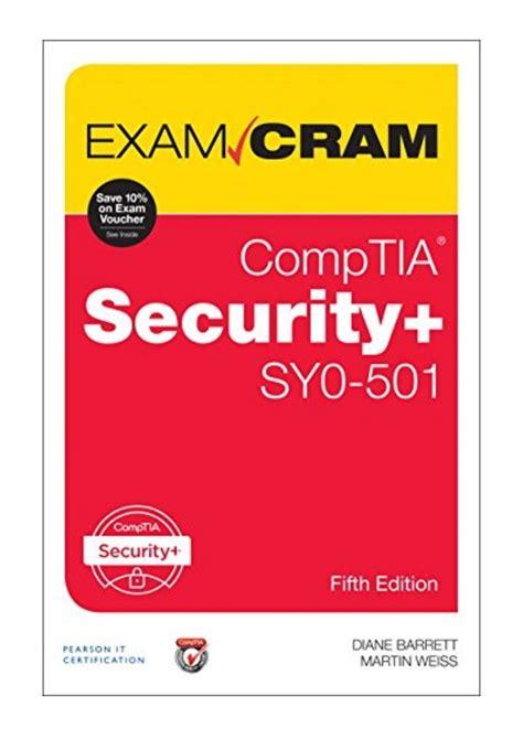 SCMA-END Test Cram Pdf
