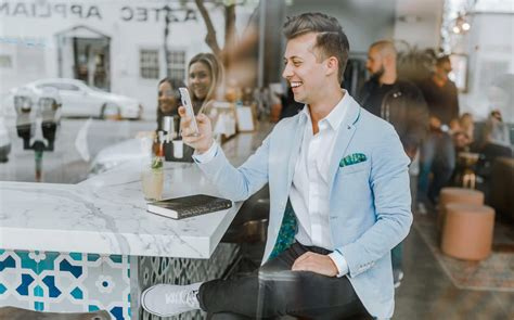 SK0-005 Reliable Exam Review