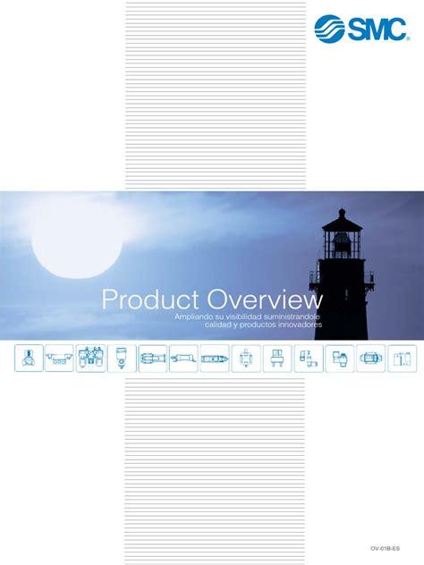 SMC PDF Demo