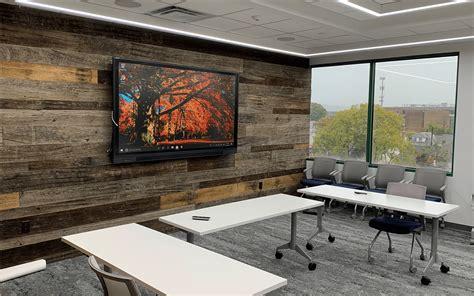 SSP-ARCH Latest Cram Materials