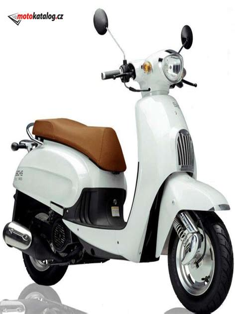 Sachs Amici User Manual