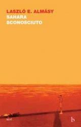 Sahara Sconosciuto Beat