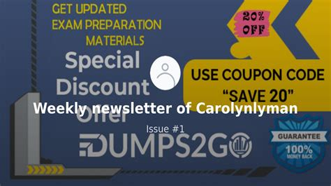 Sales-Cloud-Consultant Real Dumps