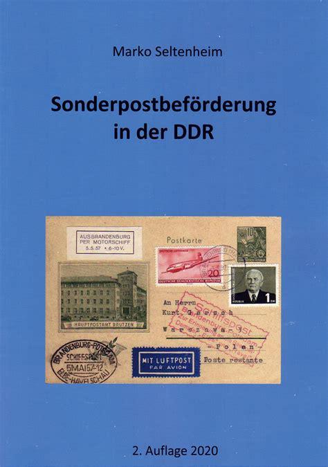 Sammelobjekt - Ansichtskarte , Ratgeber Philatelie und Postgeschichte , guter Zustand