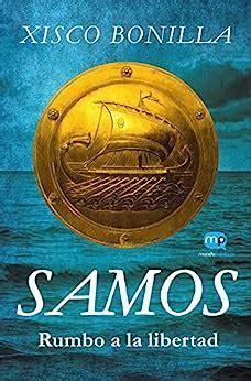 Samos Rumbo A La Libertad