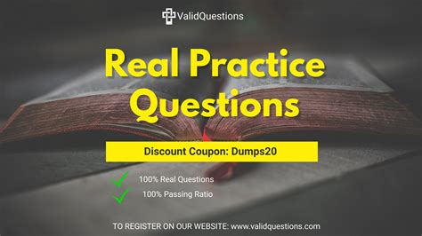 Sample C-BOWI-43 Questions Answers