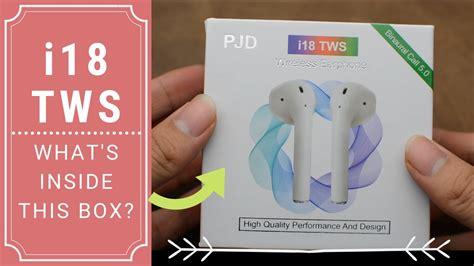 Sample HP2-I18 Test Online