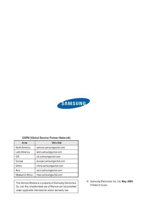 Samsung Ht Bd1200t Service Manual Repair Guide