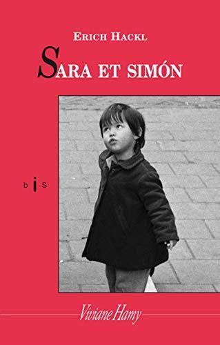 Sara Et Simon Une Histoire Sans Fin