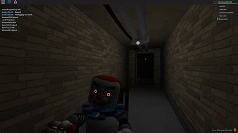 4 Unexpected Ways Free Robux Code