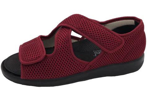 Schuhe Mit Klettverschluss C 32_40