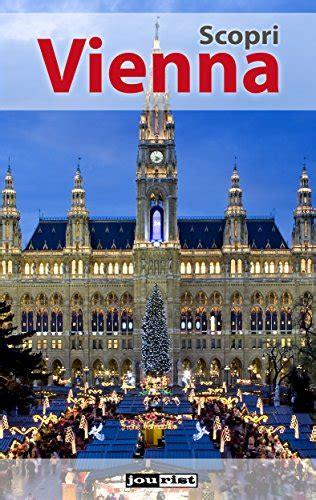Scopri Vienna Italian Edition