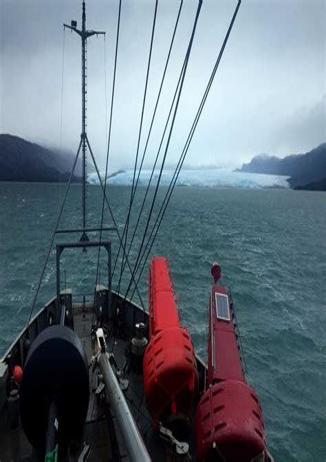 Señalización marítima: Edición 2016