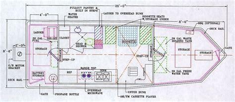 601E67 Sea Ark Boat Wiring Diagram | Ebook DatabasesA6F37 Ebook Databases