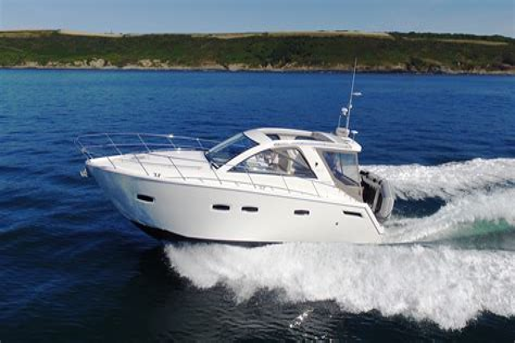 Sealine Boat Manual Sc 35