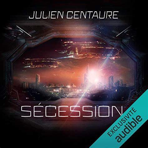 Secession Esperanza 64 3