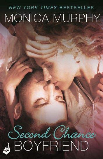 Second Chance Boyfriend One Week Girlfriend Quartet