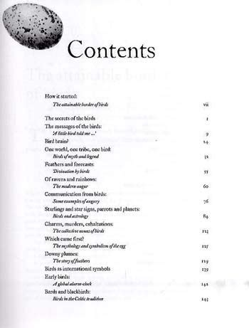 Secret Language Of Birds A Treasury Of Myths Folklore And Inspirational True Stories