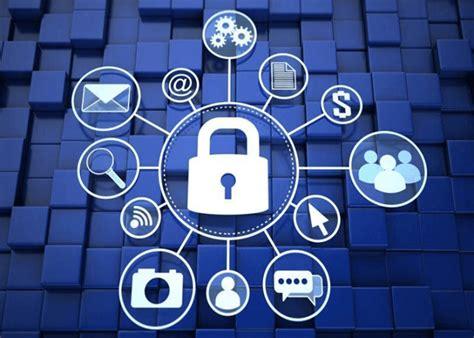 Seguridad Informatica Informatica Y Comunicaciones