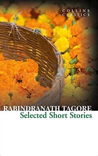 Selected Short Stories Collins Classics