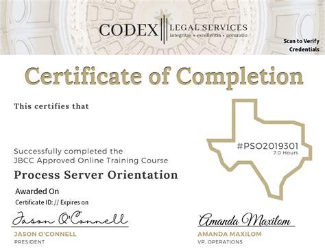 Server-Certified-Associate Examsfragen