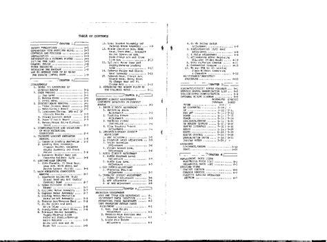 Service Manual Hitachi Vt M132a Vcr